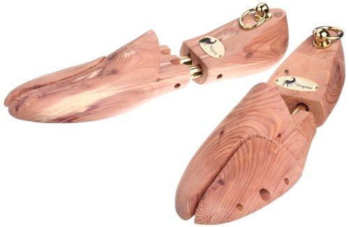 [スレイプニル] Sleipnir シダーシューツリー トラディショナルモデル  (Free38 (24.0cm))