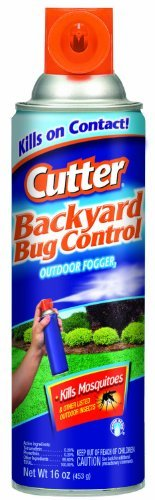 cutter-hg-95704-16-ounce-bug-free-backyard-outdoor-fogger-pack-of-3