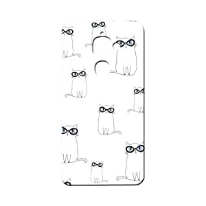 G-STAR Designer Printed Back Case cover for LeEco Le 2 / LeEco Le 2 Pro G2939