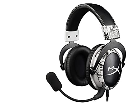 Kingston-HyperX-KHX-H3CLW1-Freestyle-Cloud-Gaming-Headset
