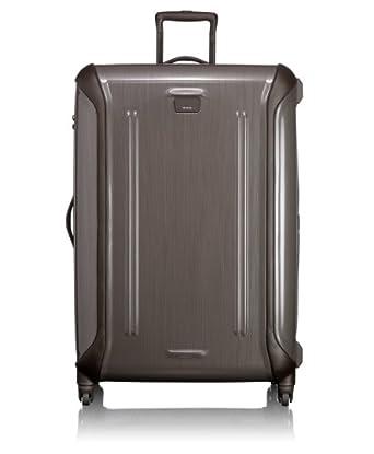 Tumi Vapor Extended Trip Packing Case, Smoky Quartz, One Size