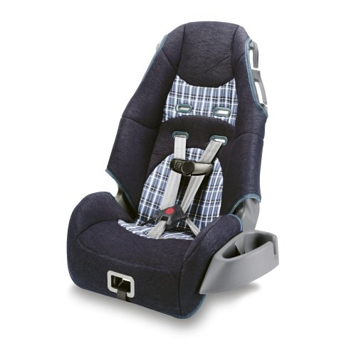Cosco High Back Booster Car Seat on Maverick Rocker Switch Wiring Diagram