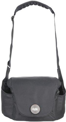 clik-elite-magnesian-20-mochila-para-camaras-fotograficas-color-negro