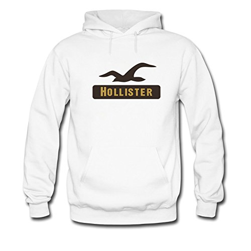 the-new-hollister-logo-for-boys-girls-hoodies-sweatshirts-pullover-outlet