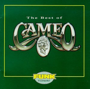 Cameo - Body  Soul Tender Moments - Zortam Music