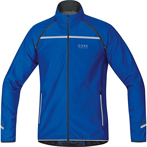 gore-running-wear-mythos-20-windstopper-soft-shell-zip-off-light-chaqueta-para-hombre-color-azul-tal