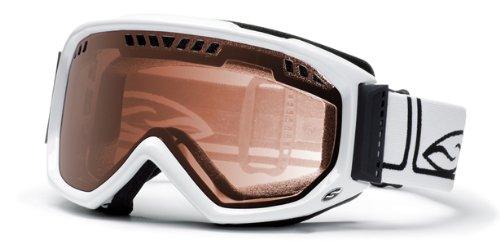 Smith Herren Skibrille Scope Pro
