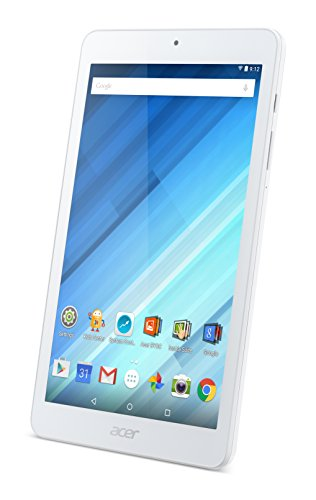 Acer-8-inches-Tablet-Iconia-One-8-B1-850-MediaTek-MT8163-A53-1GB-16GB-EMMC-Touchscreen-Android-51-Lollipop-White