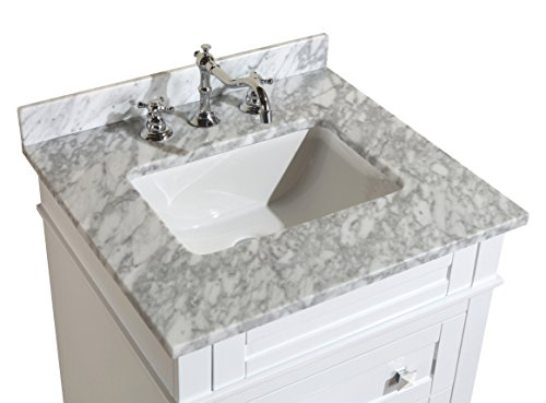 Kbc Kitchen Bath Collection Faucet