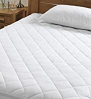 Waterproof Extra Deep Mattress Protector