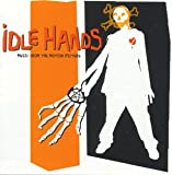 Original Soundtrack Idle Hands