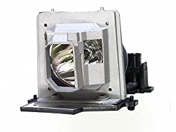 Optoma EP719 Projector Assembly with High Quality Original Bulb Inside
