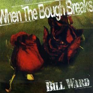 When The Bough Breaks (1997)