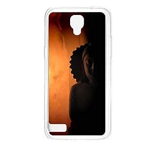 a AND b Designer Printed Mobile Back Cover / Back Case For Xiaomi Redmi Note / Xiaomi Redmi Note Prime (XOM_Note_472)