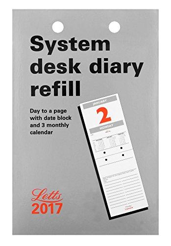 letts-17-tsdr-business-calendar-system-desk-refill