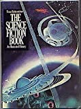 Science Fiction Book an Illustrated Hist (0500270600) by Rottensteiner, Franz