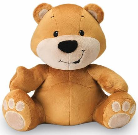 Sound Oasis Sleep Bear Plush Baby Therapy White Noise Machine - Buy Sound Oasis Sleep Bear Plush Baby Therapy White Noise Machine - Purchase Sound Oasis Sleep Bear Plush Baby Therapy White Noise Machine (Toys & Games, Categories, Stuffed Animals & Toys, More Stuffed Toys)