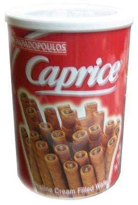 caprice-hazelnut-cream-filled-wafers-400gr-by-caprice