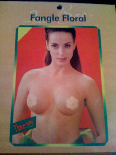Nipple Covers for Carefree Dress Wearing