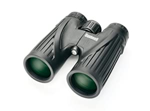Bushnell Legend Ultra HD Roof Prism Binoculars