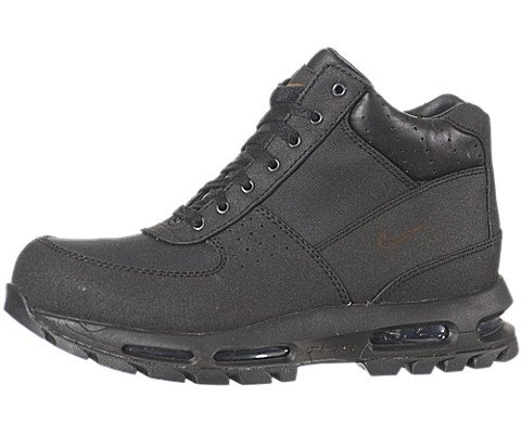 acg boots for boys