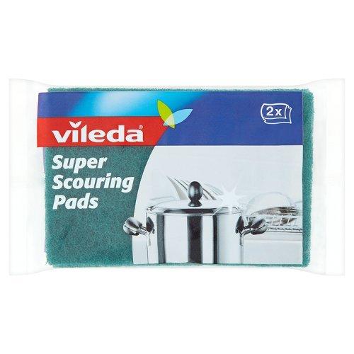 vileda-super-scouring-pads-2-count