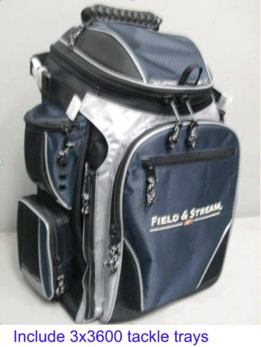 field-stream-angler-backpack-with-3-3600-size-fishing-tackle-utility-storage-boxes