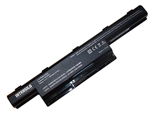 intensilo-6000mah-li-ion-battery-108v-for-laptop-notebook-acer-travelmate-8573-series-8772tg-p243-p2