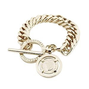 TOV Essentials - 0423.001 - Bracelet Femme - Métal