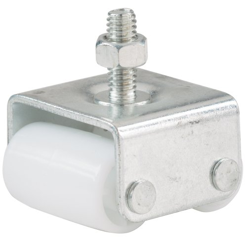 Appliance Caster (Set of 4)