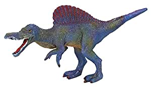 National Geographic Spinosaurus Dinosaur by NATIONAL GEOGRAPHIC
