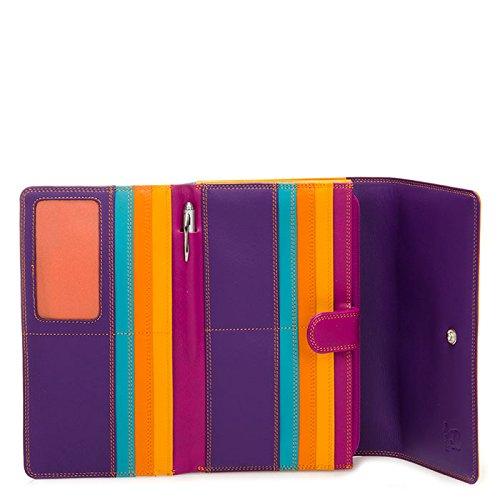 mywalit-leather-organiser-purse-wallet-1205-copacabana