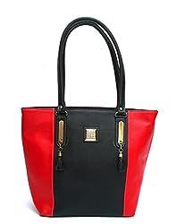 Alice Women's Handbag ( Multicolor,BAG178)