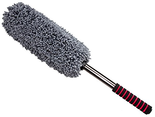 ultimate-car-duster-the-best-microfiber-multipurpose-duster-exterior-or-interior-use-lint-free-long-
