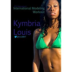FTC Publications' International Modeling Workout