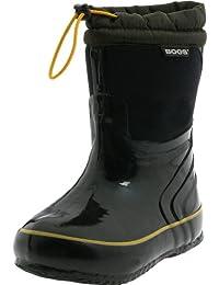 Bogs McKinley Snow Boot (Toddler/Little Kid/Big Kid)