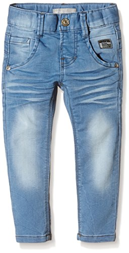 name-it-jungen-jeanshose-nitras-glad-k-xsl-dnm-pant-noos-gr-122-blau-light-blue-denim
