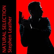 Natural Selection   Stephen Leather