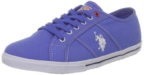 us-polo-assn-bud2-bud2-bleu-blu-zapatillas-de-deporte-de-tela-para-hombre-color-azul-talla-45