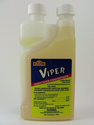 viper-insect-concentrate-16-oz