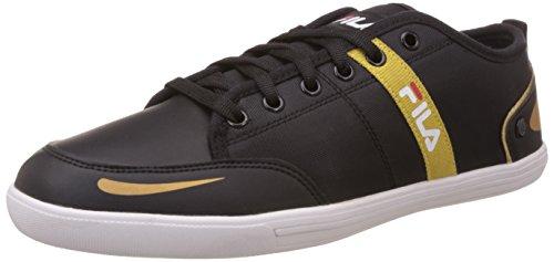 Fila-Mens-Destroy-Iii-Sneakers
