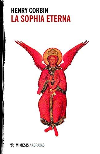 La sophia eterna