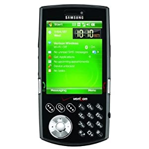 Windows phone mobile verizon or page plus cell phones amp accessories