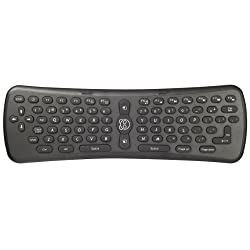 Universal 2.4GHZ Mini Fly Air Mouse PC Wireless Keyboard Remote for Win 7 Usb Port Android Smart TV BOX CN45