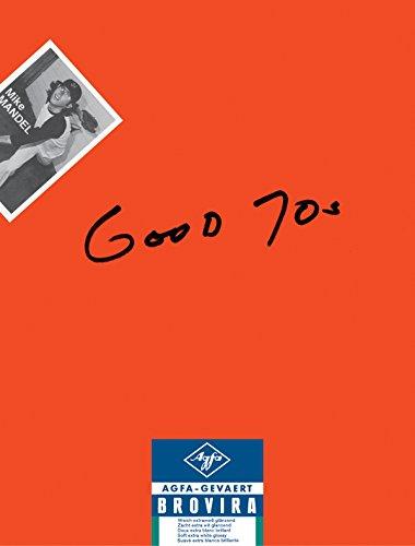 mike-mandel-good-70s