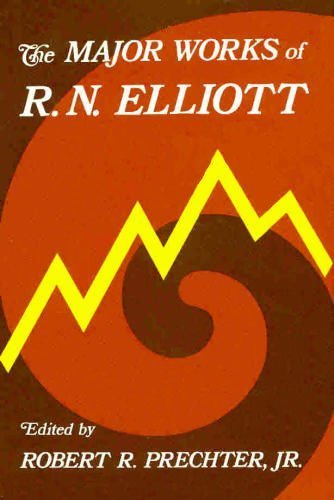 The Major Works of R. N. Elliott