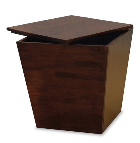 Real Wood Coffee Tables Coffee Tables Accent Table Covers