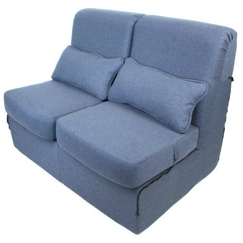 Sectional Furniture - Sectional Double