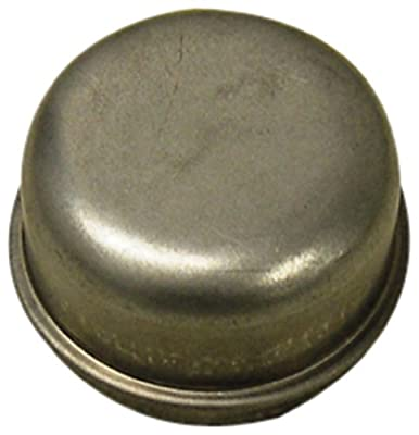 AP Products 014-127300 Lubbed Dust Cap