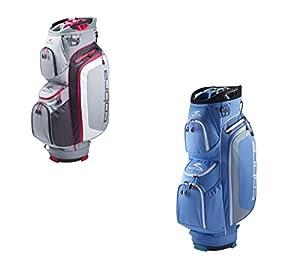 Cobra Ultralight Golf Bag